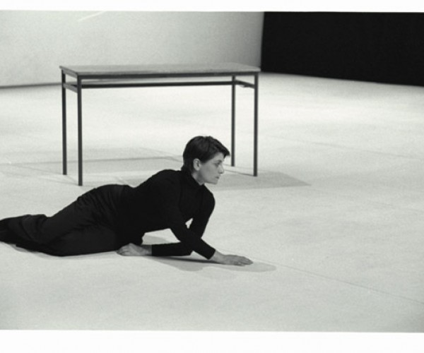 22)Dear Body, 2002, Kampnagel Hamburg, Heugesund Theatre, Norway, Chapter Cardiff