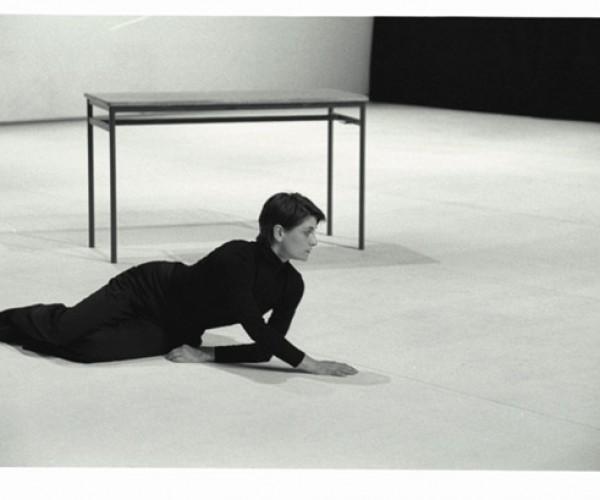 22)Dear Body, 2002, Kampnagel Hamburg, Heugesund Theatre, Norway, Chapter Cardiff